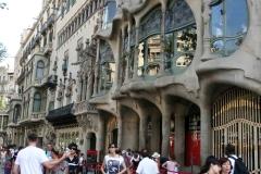 barcelona-07