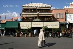 marrakech-07