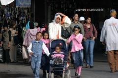 marrakech-09