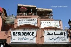 marrakech-08