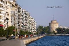 thessaloniki-06